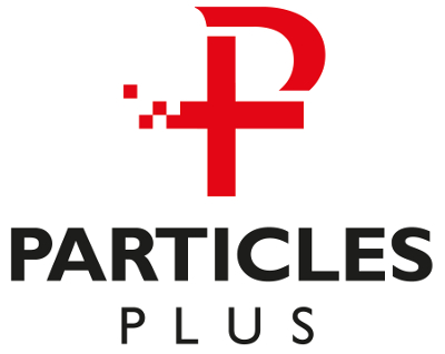 Particles_Plus_Logo_2014_small